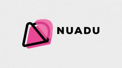 Интерактивна платформа NUADU
