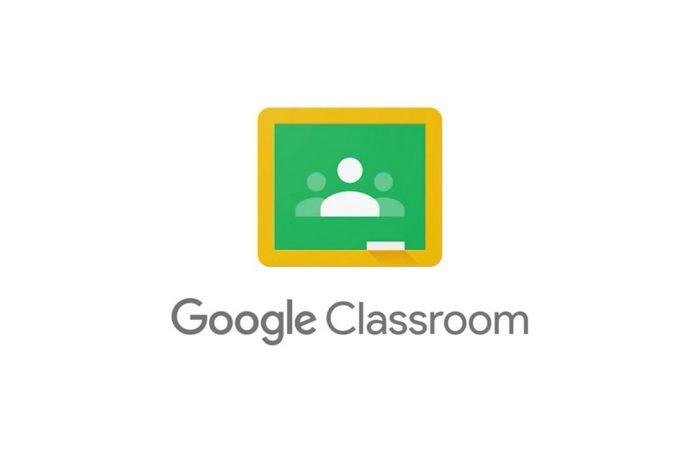Използвайте учебниците ни вече и в Google Classroom!